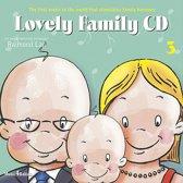 Lovely Family, Vol. 3