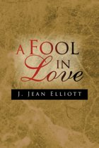 A Fool In Love