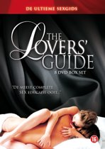 Lover's Guide box