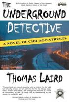 The Underground Detective