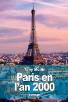 Paris En L'An 2000