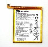 Huawei P9 Lite Batterij Origineel HB366481ECW