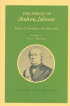 Papers A Johnson, Volume 15
