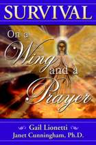 Survival on a Wing and a Prayer