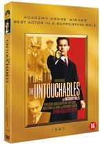 Untouchables S.E. (Oscar)