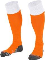 Stanno Combi sock - Sokken  - oranje - 25-29