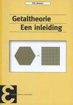 Epsilon uitgaven 42 - Getaltheorie
