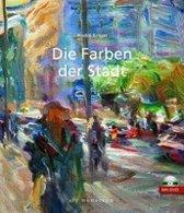 Die Farben der Stadt inkl. DVD