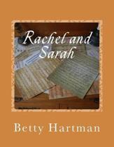 Rachel and Sarah