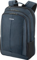 Samsonite Guardit 2.0 - Laptoprugzak - 17.3 inch - Blauw