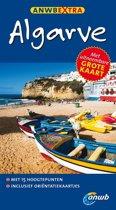 ANWB extra - Algarve