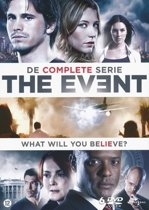 The Event - Complete Serie