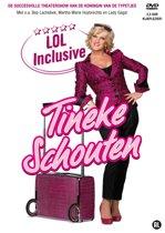 Tineke Schouten - LOL Inclusive
