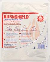 Burnshield - 60 x 40 cm - brandwondenpleister