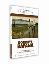 Goodbye Bafana (Cineart Coll.)