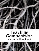 Teaching Composition