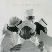 And The War Came -Digi-