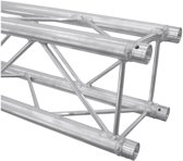 ALUTRUSS DECOLOCK DQ4-4000 4-Way Cross Beam