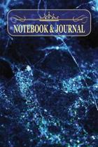 Notebook & Journals
