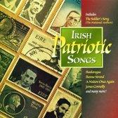 Irish Patriotic Songs