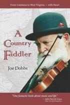 A Country Fiddler