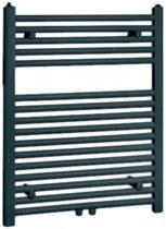 Best Design Zero badkamer radiator 77x60cm antraciet