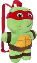 Teenage Mutant Turtles - Raphael Rugzak