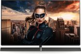 Panasonic VIERA TX-65EZW1004 65'' 4K Ultra HD Smart TV Wi-Fi LED TV