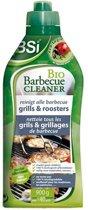 Bio barbecue cleaner 900 gr - reinigt alle grills en roosters