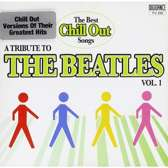 A Tribute to The Beatles Vol 1