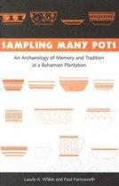 Sampling Many Pots