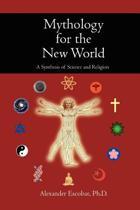 Mythology for the New World