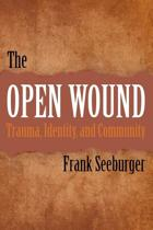 The Open Wound