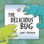 Delicious Bug