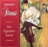 Strauss: Der Zigeunerbaron