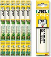 JBL Solar Tropic T8 58W