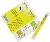 Voordeelpakket 10st Wegwerp Alcoholtester - Alcohol Ademtester - Alcohol Tester met NF-Keurmerk - 10 Stuks