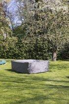 Beschermhoes loungeset & loungesethoes 240x180x75 cm