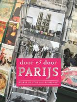 Door & door Parijs