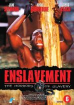 Enslavement - True Life..