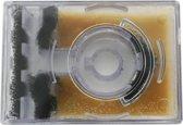 Steba Antikalkcasette voor luchtbevochtiger LB 6