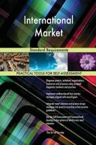 International Market Standard Requirements