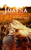 Joayna