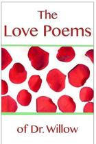 The Love Poems of Dr. Willow