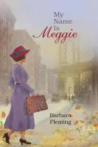My Name Is Meggie