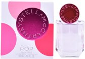 MULTI BUNDEL 2 stuks POP Eau de Perfume Spray 50 ml