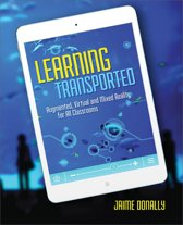 Learning Transported