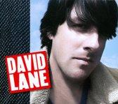 Lane, David