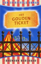 Het Gouden Ticket