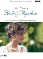 Pride & Prejudice (1980)